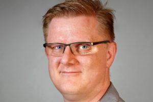 Thorben Rump