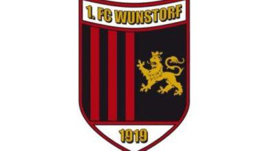 Bild von 1. FC Wunstorf erhält Zulassung für Regionalliga