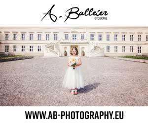 Andreas Balleier Fotografie