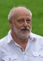 Gerhard Biederbeck