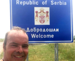 serbien1