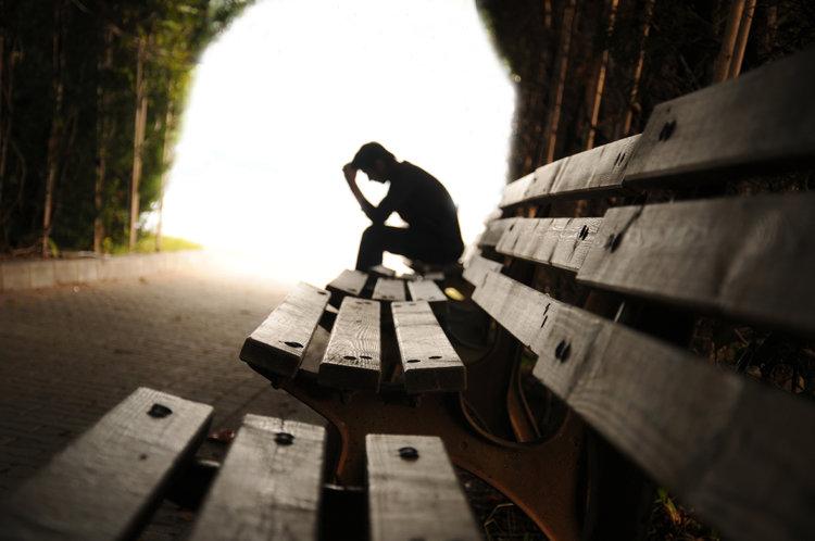 Photo of Aktionstag zum Thema Depressionen