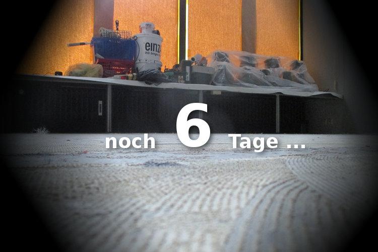 noch6