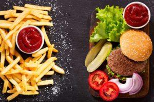 """""""Frischgemacht"""" - das neue kulinarische Bistroangebot der Fleischerei Ludowig"""