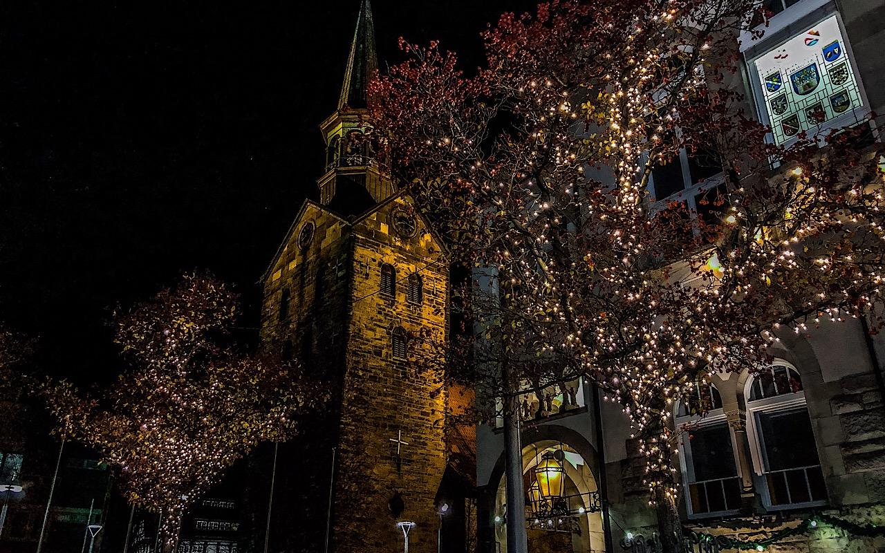 beleuchtung_bäume_mmarktkirche