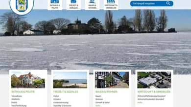 refresh-website-stadt-wunstorf