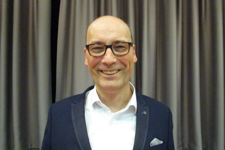 Mattthias Schwieger