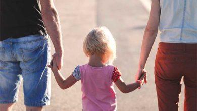 Photo of Mehr Unterstützung für Familien mit geringem Einkommen