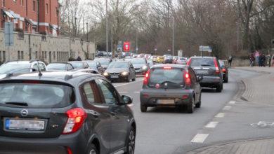 Bild von 85-jährige Autofahrerin hält Wunstorfer Polizei für inkompetent