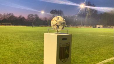 Bild von Eine bittere Heimpartie für den 1. FC Wunstorf
