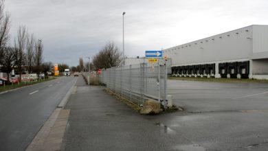 Bild von CDU-Ortsverbände fordern neues Verkehrskonzept