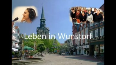 Photo of Leben in Wunstorf