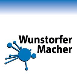 Wunstorfer Macher