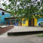 Der Bau-Hof in Wunstorf