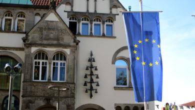 Bild von Europawahl 2019: Wunstorf hat gewählt