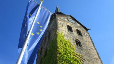 Bild von 10 Dinge, die du noch nicht über die Europawahl wusstest