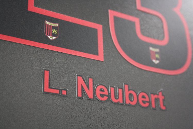 Neubert-Spind