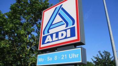 Bild von In Wunstorf verkauftes Eis kann Holzsplitter enthalten