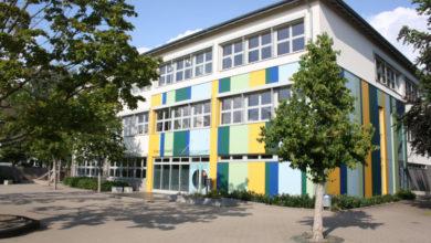 """Bild von Auch Albert-Schweitzer-Grundschule bekommt """"Elterntaxi""""-Zone"""