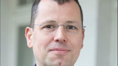 Bild von Die KRH Psychiatrie Wunstorf hat neuen Chefarzt