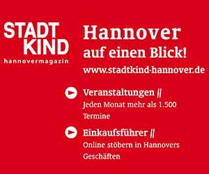 Stadtkind Hannover