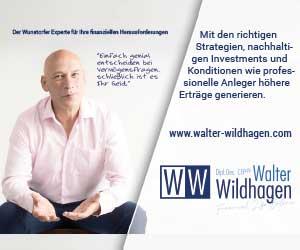 https://www.walter-wildhagen.com