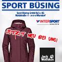 Sport Büsing