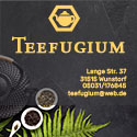 Teefugium