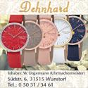 W. Dehnhard