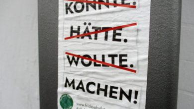 Bild von SPD fordert mehr Mut beim Klimaschutz