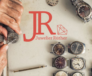 Juwelier Rüther