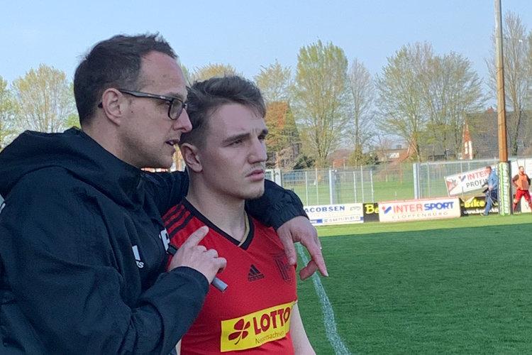 FC-Trainer
