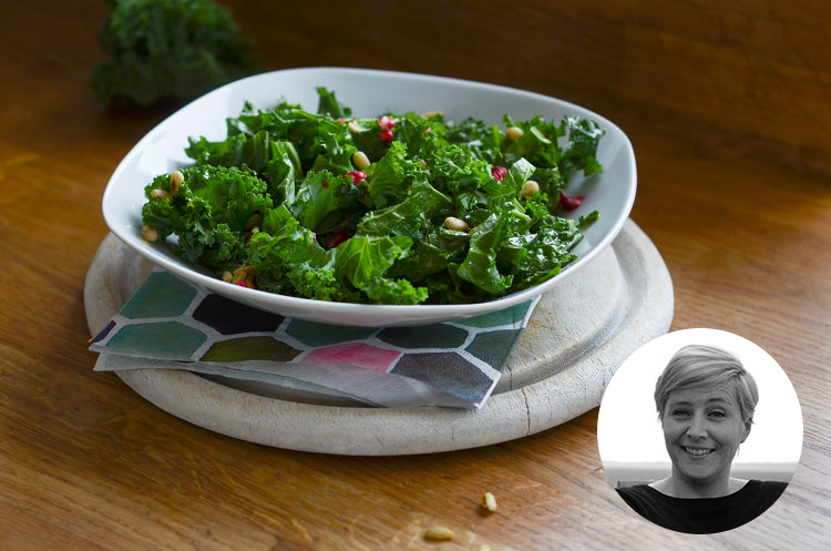 Photo of Kennen Sie eigentlich Kale?