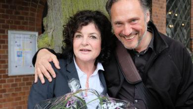 Photo of Neue Ärztliche Direktoren für die KRH Psychiatrie