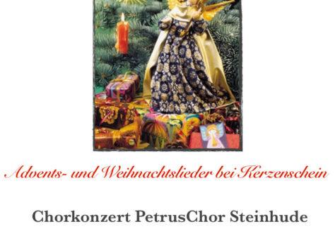 Stelle Nacht Petruschor