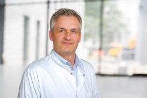 Thomas Fühner