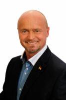 Dietmar Friedhoff