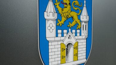 Bild von Ronnenberger Gleichstellungsbeauftragte soll nach Wunstorf wechseln