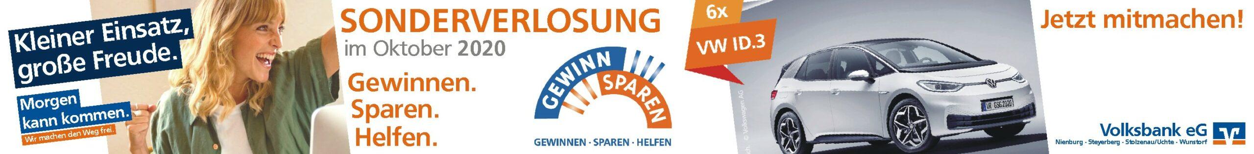 Volksbank Nienburg
