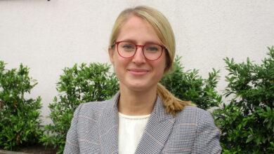 Bild von Wunstorf hat wieder eine Gleichstellungsbeauftragte