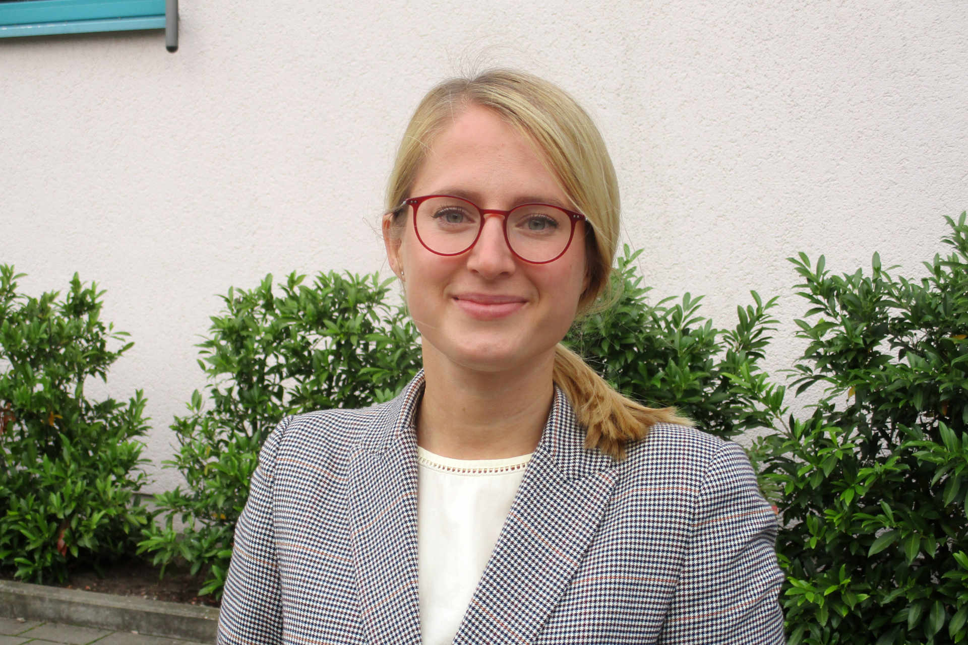 Marija Vorona