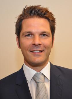 Steffen Krach