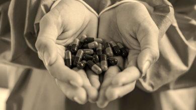 Bild von Arzneimittelversuche an Minderjährigen bestätigen sich