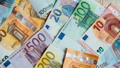 Bild von Region Hannover bietet finanzielle Hilfe für Vereine