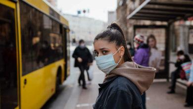 Bild von Grüne wollen Reisebusse für den Schulbusverkehr einsetzen