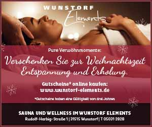 Wunstorf elements