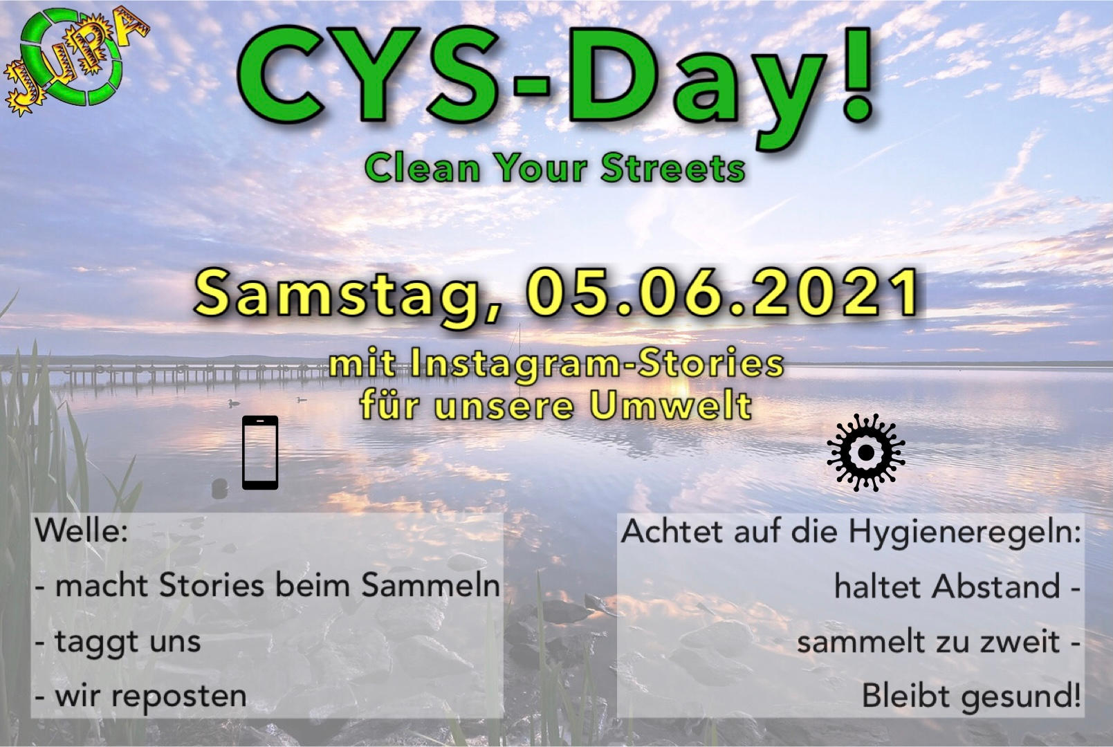 CYS-Day