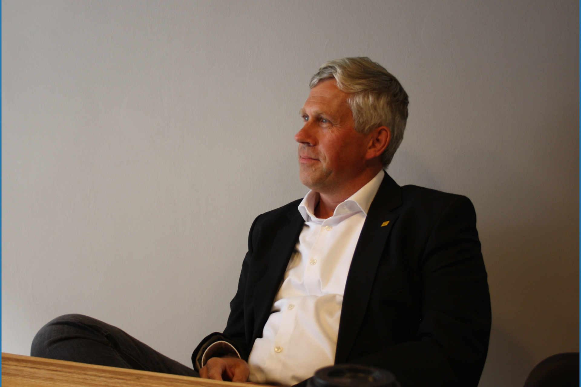Carsten Piellusch