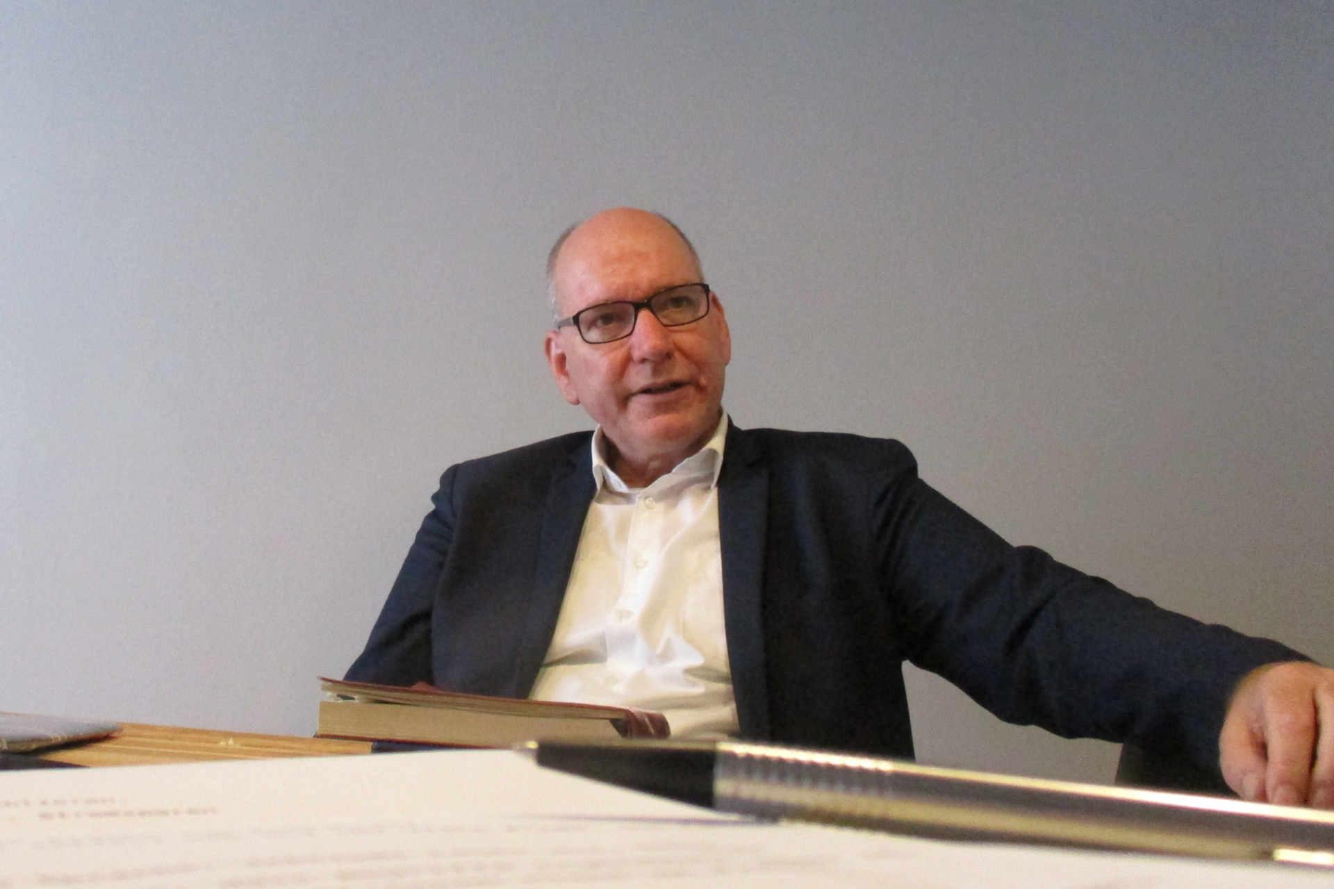 Frank Kettner-Nikolaus