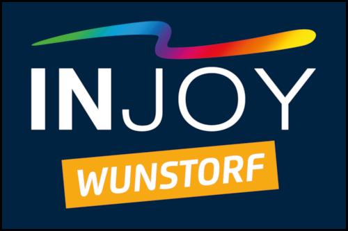 Injoy Wunstorf